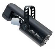 Продам GENI MJC-1Y Mojo Scan 1,  3-channel DMX scanner with 150w discha