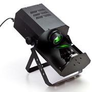 2 сканера Varytec Easyscan XT 3 LED