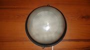 Светодиодный подъездный светильник led жкх СиД 20-220SMD