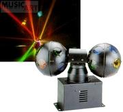 Продам световой прибор Roball 1/Acme MH-257