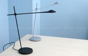АКЦИЯ!Офисные светильники Philips Ledino,  доставка бесплатно!