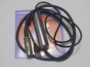 Продам DMX контроллер управления приборами