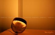 Оригинальный светильник Philips LivingColors,  низкая цена,  доставка.