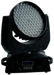 Заливочные головы Led Wash 108x3w и сканера Futurelight. Срочно!